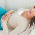 De gevaren van maagzuurremmers/maagbeschermers Mijn gezonde darmen