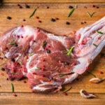 Natuurlijke remedie tegen bloedarmoede rood vlees en lever - mijn gezonde darmen