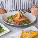 Waarom een dieet bij colitis ulcerosa toch zin kan hebben mijn gezonde darmen